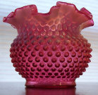 060090501_unikat_polish_pottery001006.jpg